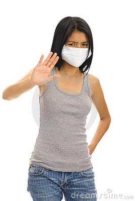 asian-woman-face-mask-9206441