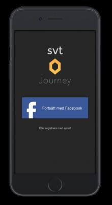 start_view
